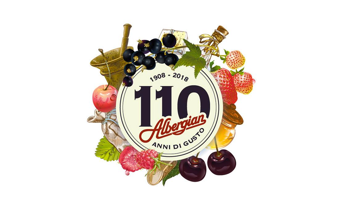 Logo-110-Anni-Albergian