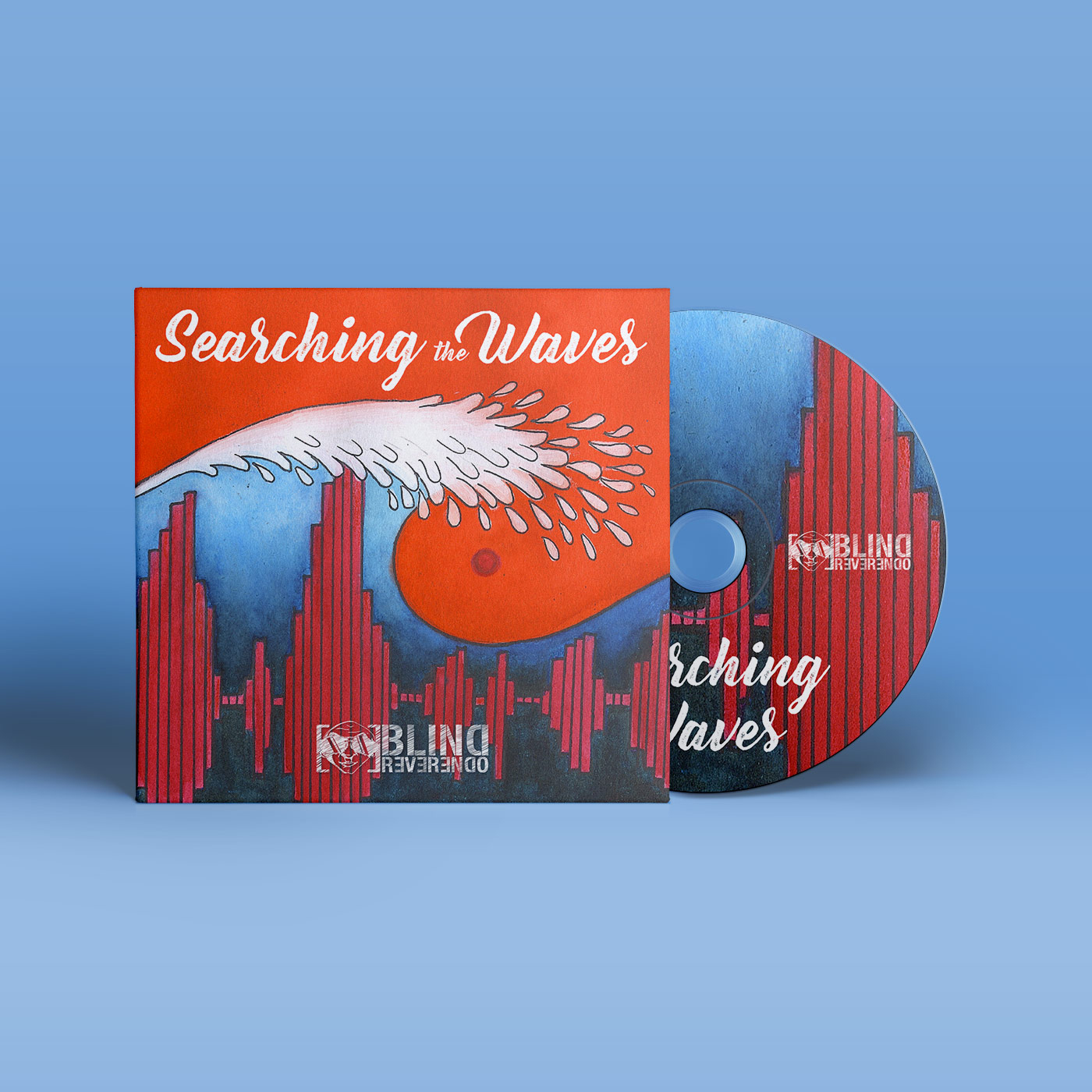 custodia-cd-searching-the-waves-di-blind-reverendo