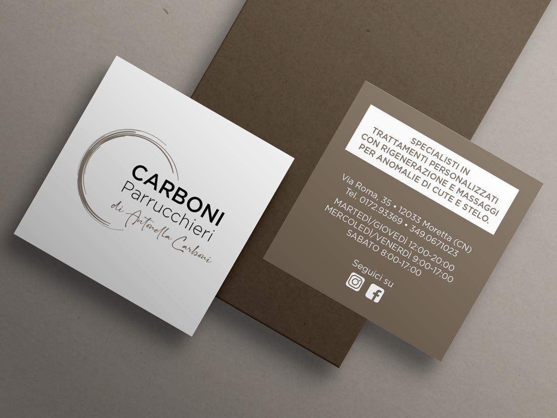 Carboni-Parrucchieri-Biglietti-Visita
