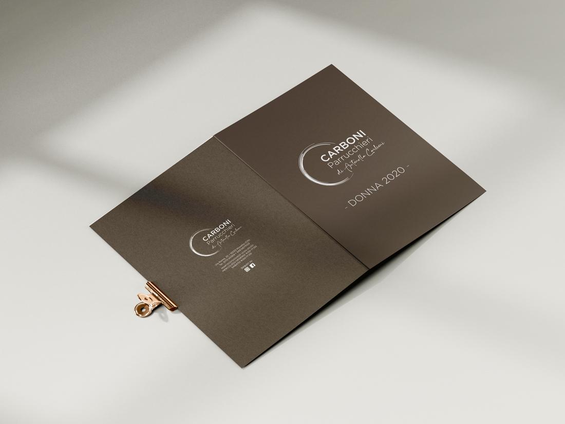 Carboni-Parrucchieri-Brochure-Mockup-2020-1